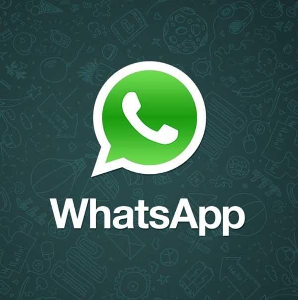 Contactos De Garotas Para O Whatsapp-1534