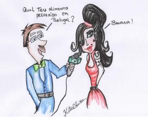 Contactos De Mulheres Brasil-9901