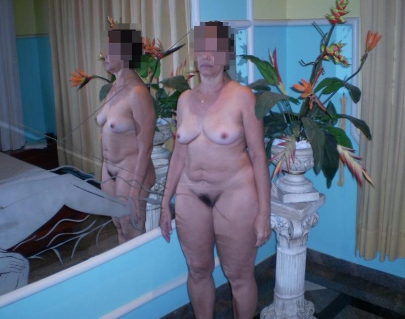 Contactos De Mulheres De 60 Anos Em Arapiraca-2221