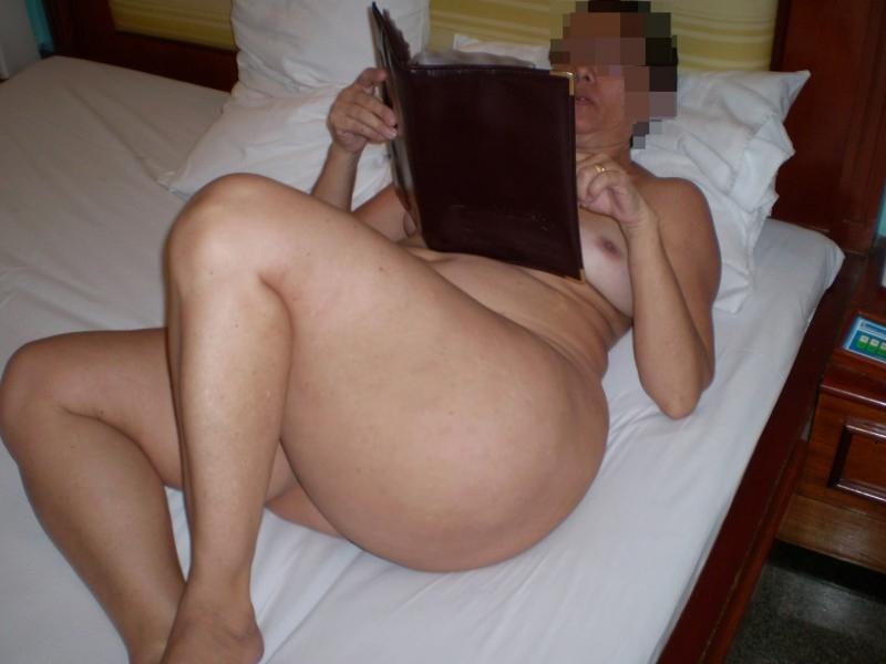 Contactos De Mulheres De 60 Anos Em Arapiraca-7125