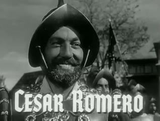 Contatos Homens Em Castile-2624