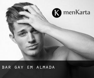 Contatos Homens Gay Almada-2260