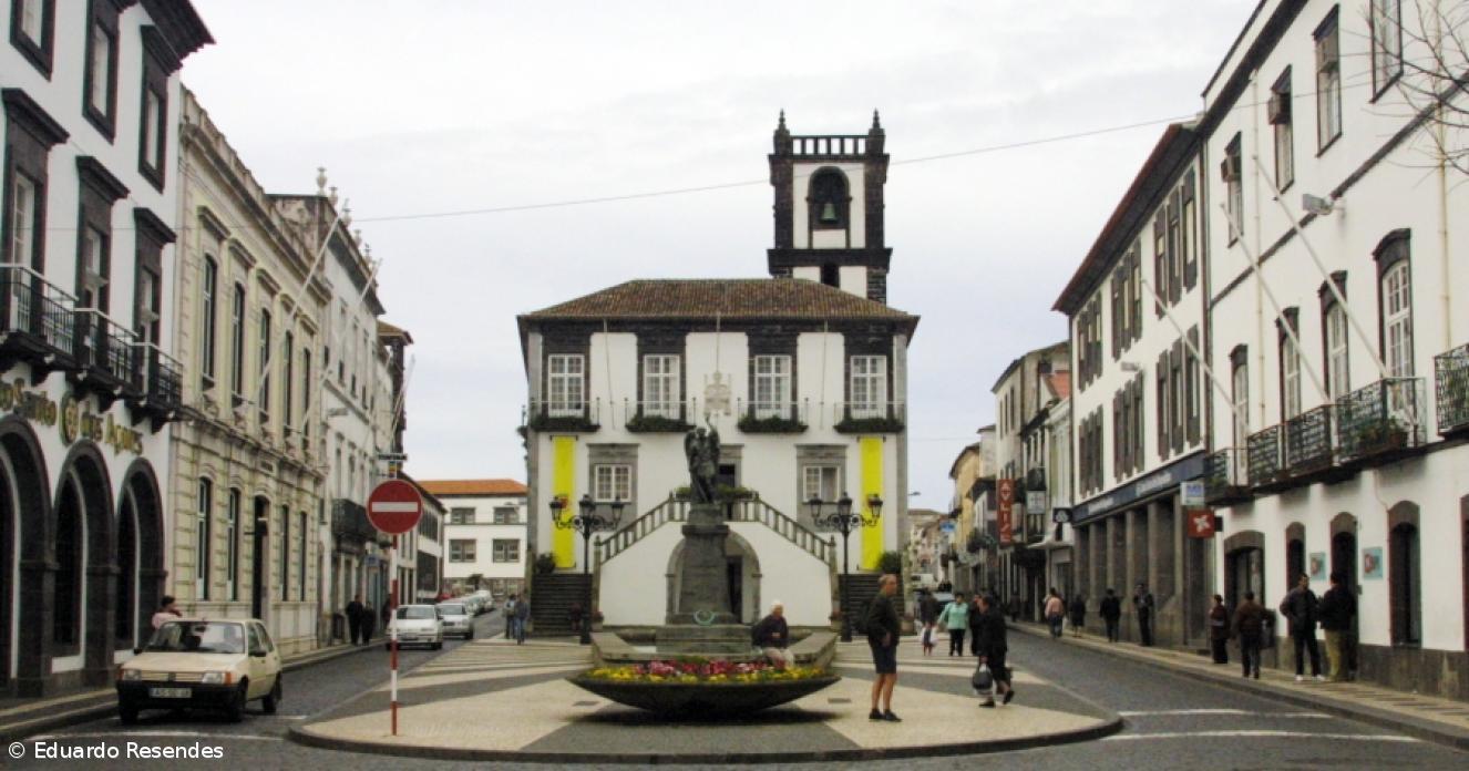 Contatos Lésbicos Ponta Delgada-1545