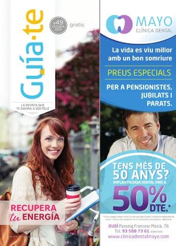 Contatos Mulheres Baena Llobregat-43
