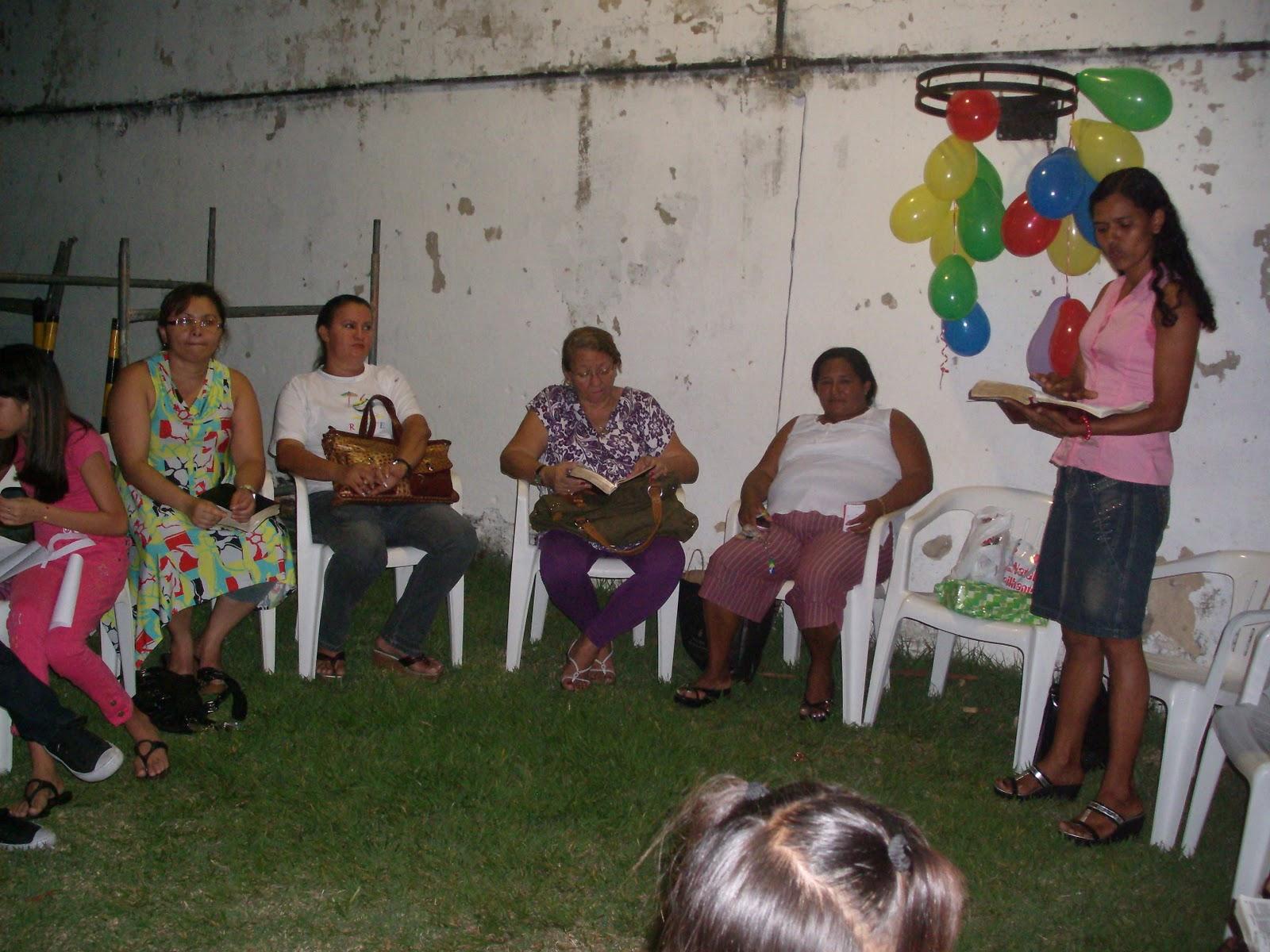 Contatos Mulheres Da Cruz Murcia-88