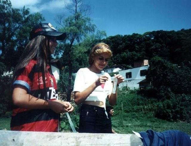 Contatos Mulheres Em Clla La Ecuador-6792