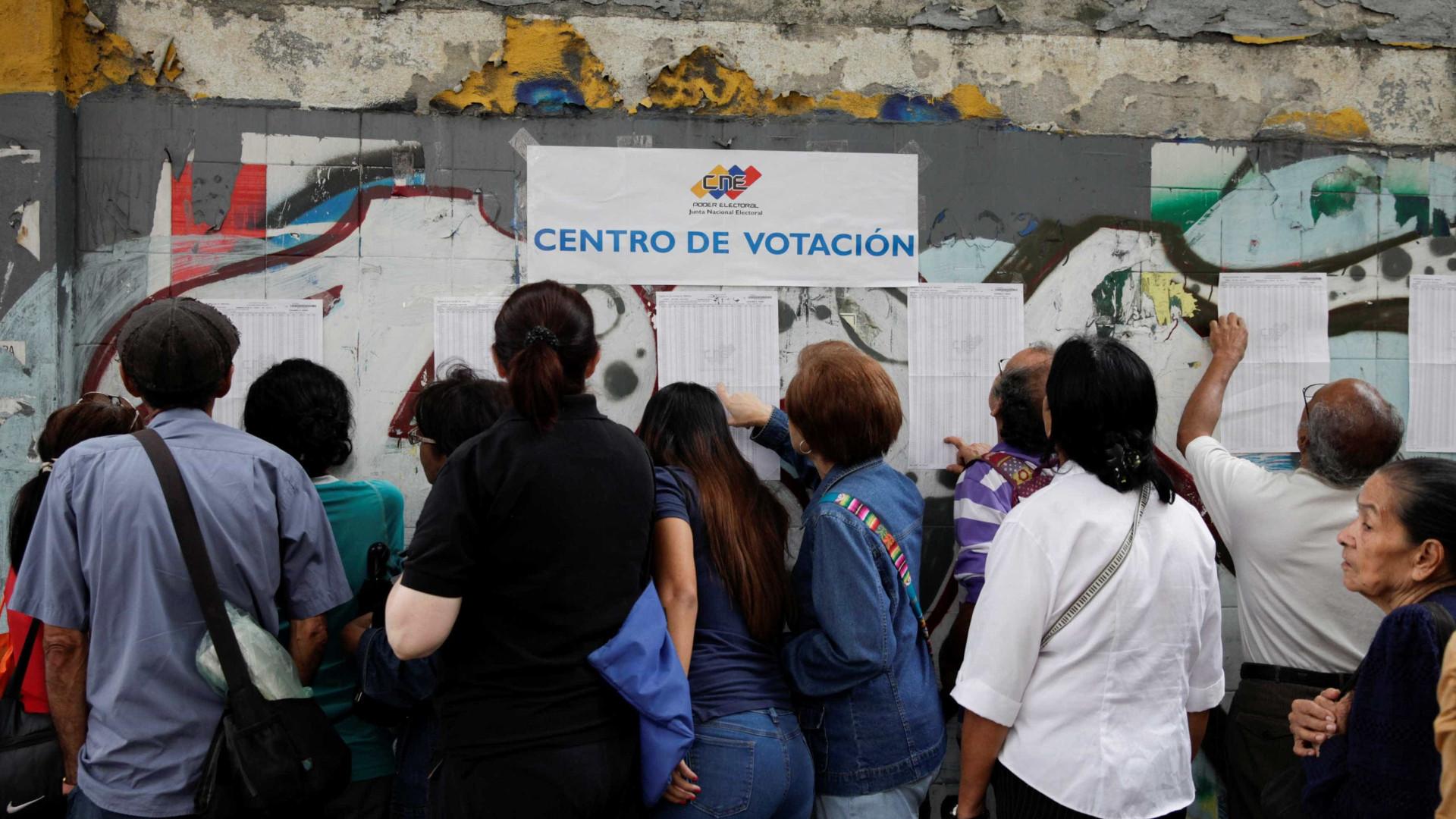 Contatos Telefonicos Com Mulheres Venezuela-4496