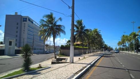 Damas À Procura De Uma Parceira Na Aracaju-2479