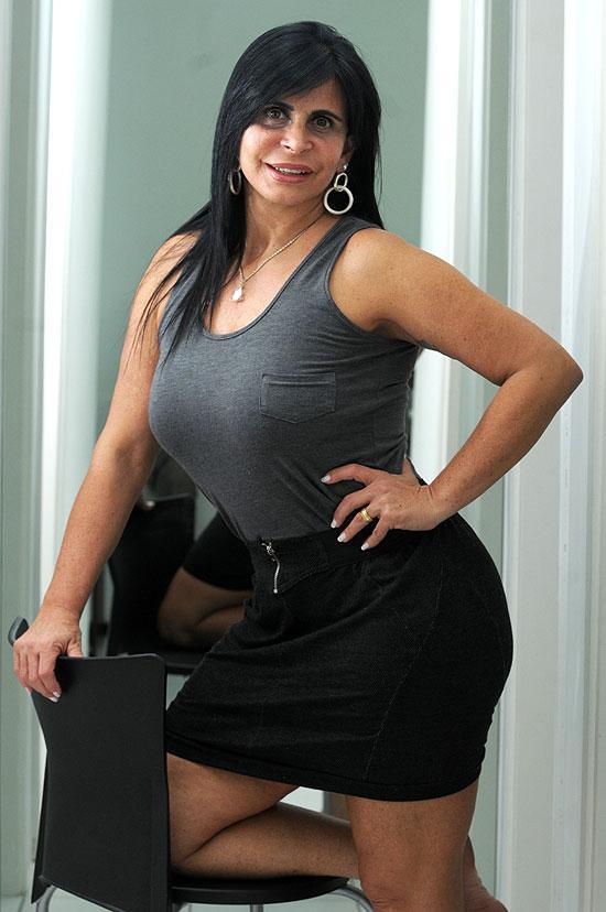 De Mulheres Vila Velha-4629