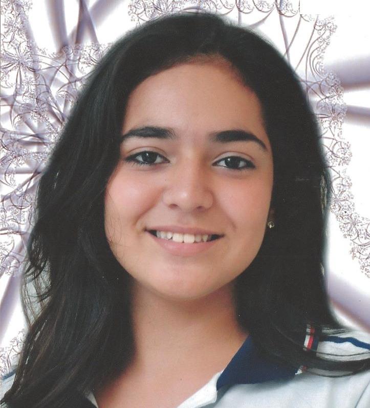 Em Busca De Meninas Nas Para A Coexistência Fortaleza-310