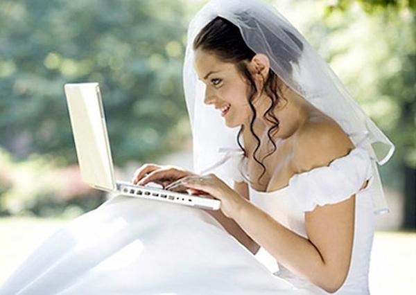 Encontrar Mulheres Solteiras Na Internet Barcelona-2167
