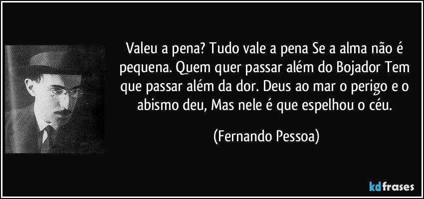 Encontrar Um Amor Que Vale A Pena Brasília-8298