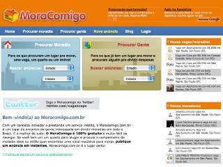 Encontrar Um Companheiro Em Belo Horizonte-7428