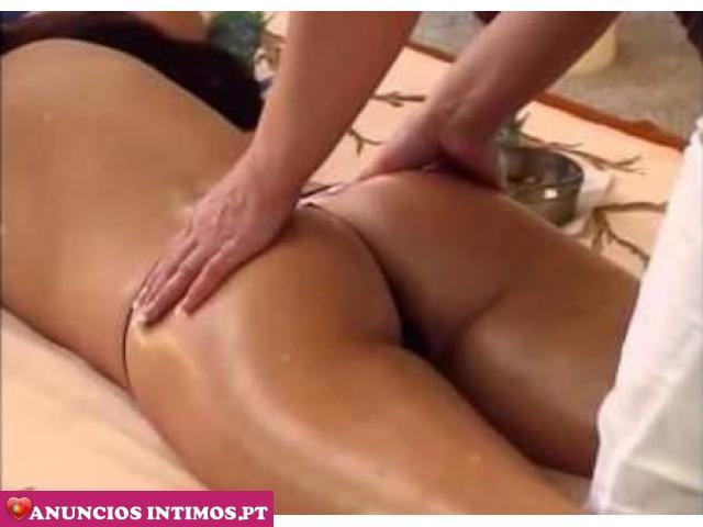Encontro Com Mulheres Anúncios Patos De Minas-2359