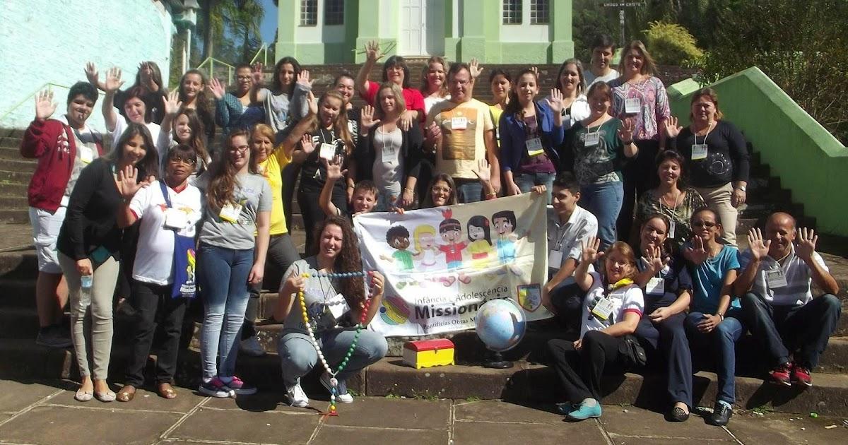 Encontro Às Cegas Do Sul Braga-2268