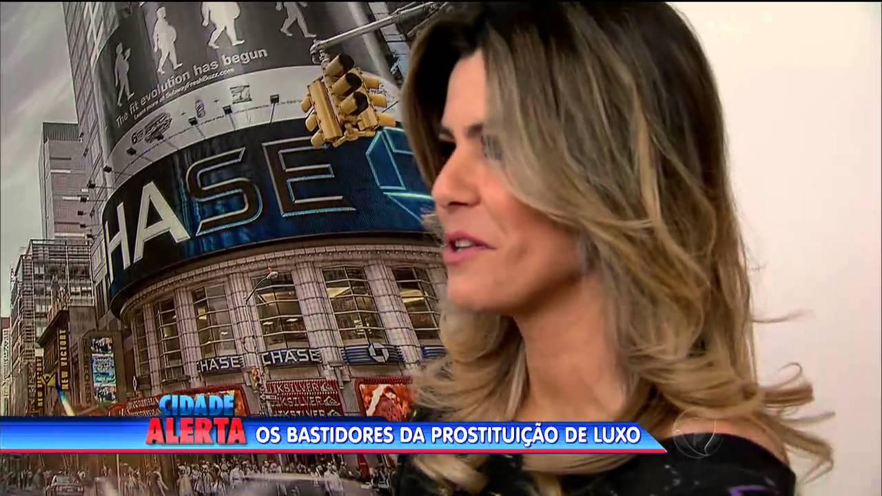 Encontros Com Mulheres Anas Las Palmasmadrid-8233