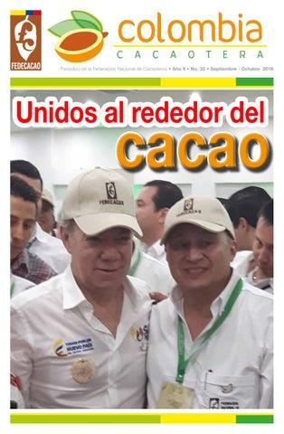 Estou Procurando Rapaz Sério Colômbia-5314