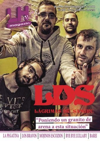 Filme Encontro Às Cegas Se Valencia-7053