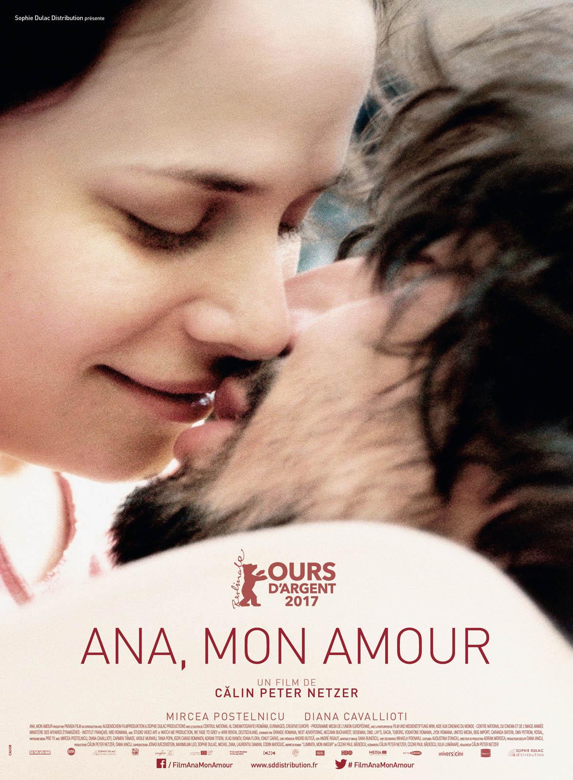 Filme Online Amor Dos Meus Amores-3578