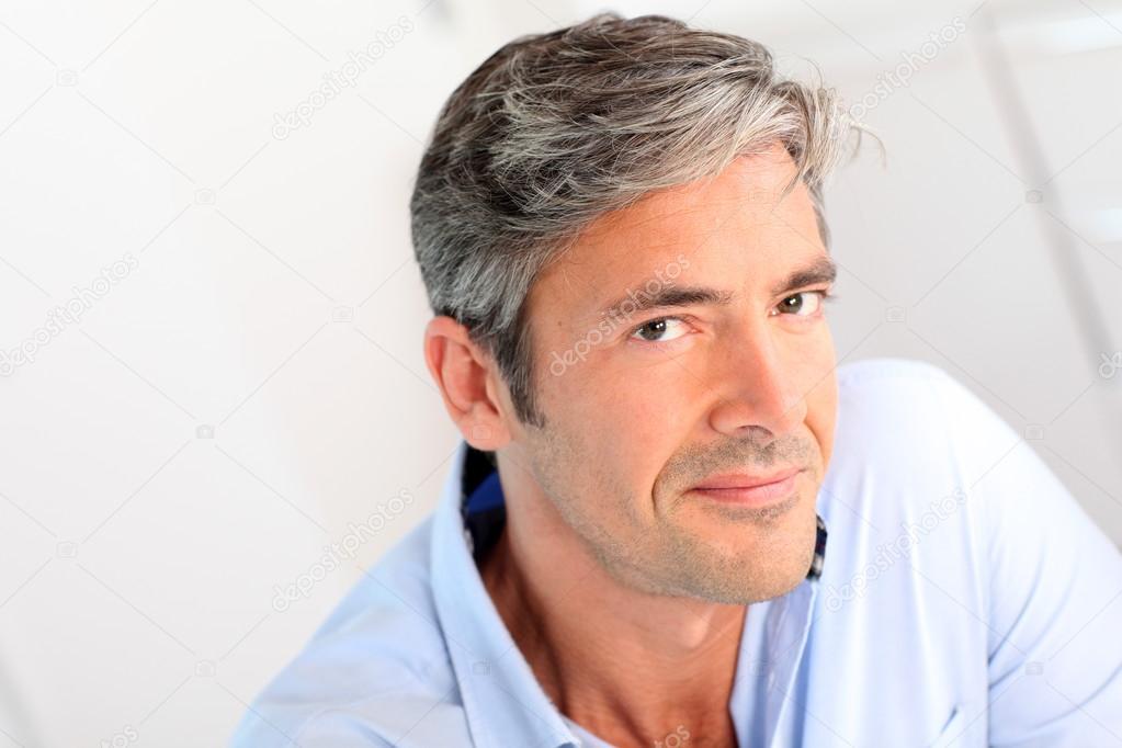 Fotos De Homens Atraentes De 45 Anos-5674