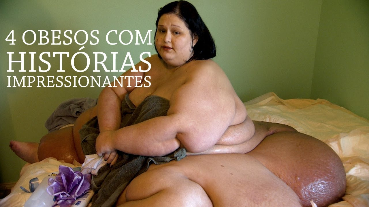 Fotos De Mulheres Solteiras De Estados Unidos-5861