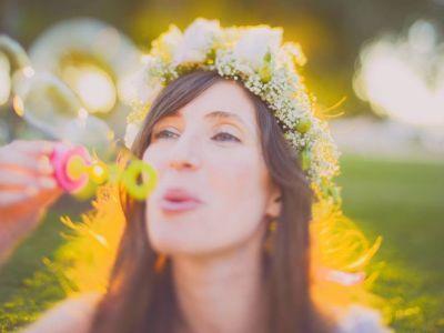Fotos De Mulheres Solteiras No Des Moines-6014