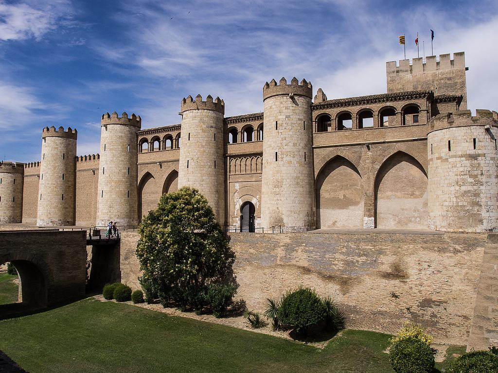 Fotos Procurando Zaragoza-3923