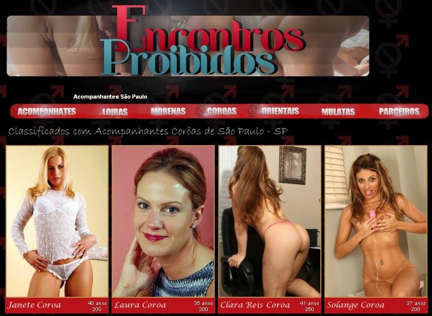 Garotas Busca Homens Em Chiapas-463