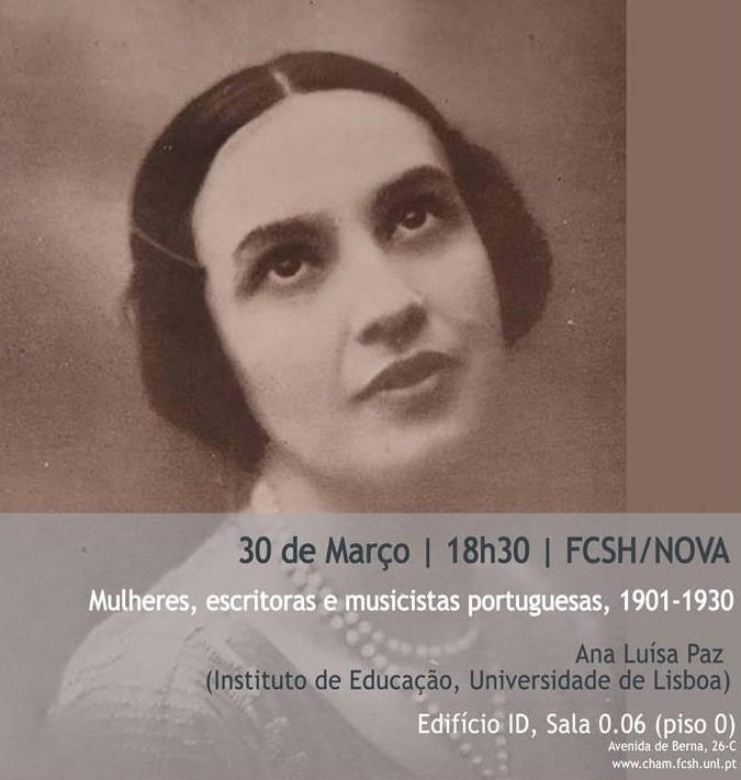Homem Procurando Mulher Em Martina Portimão-7750