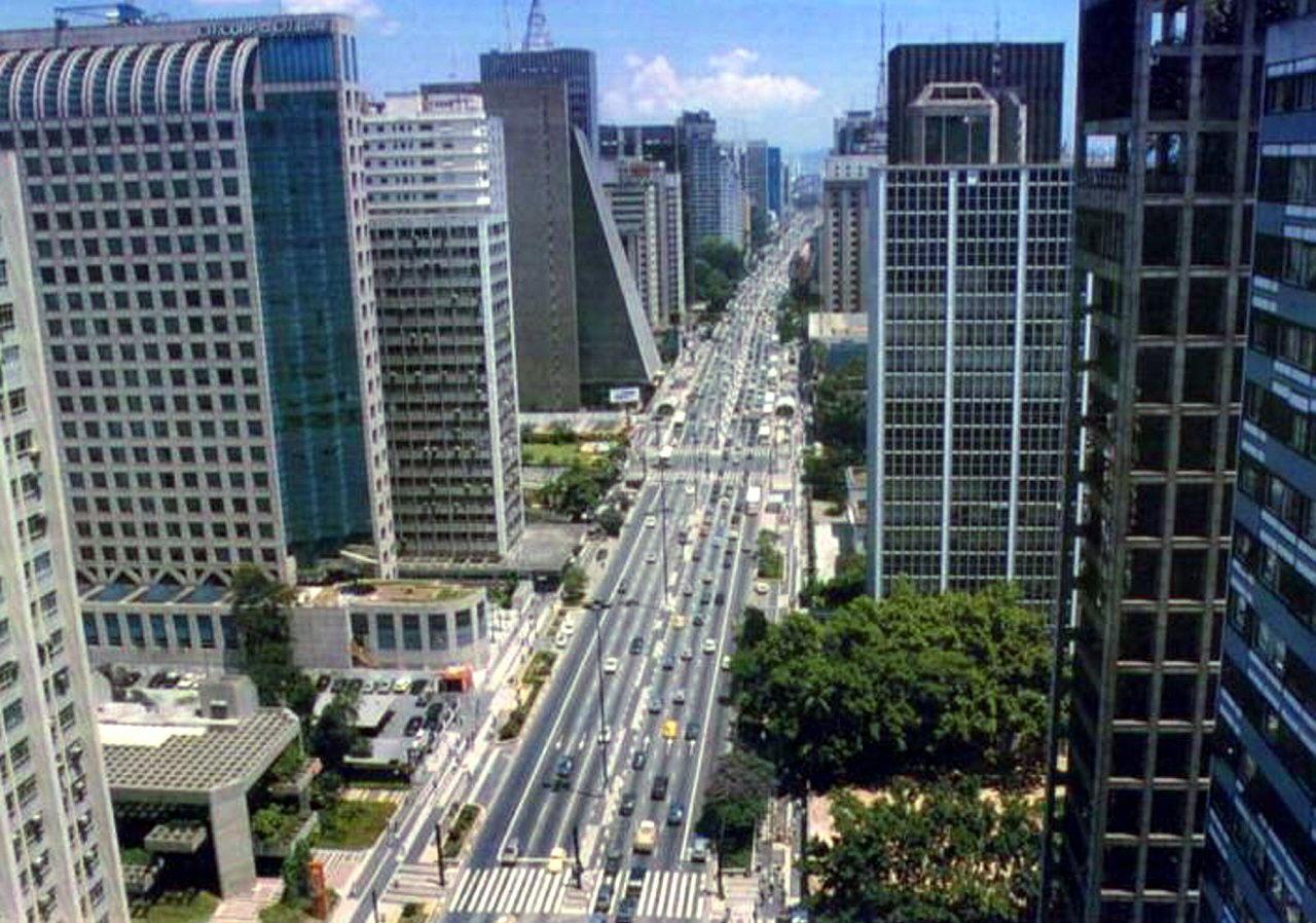 Homens Procurando Mulheres São Paulo-9005