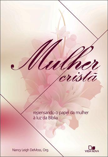 Livros Cristãos Para Mulheres Solteiras-3039