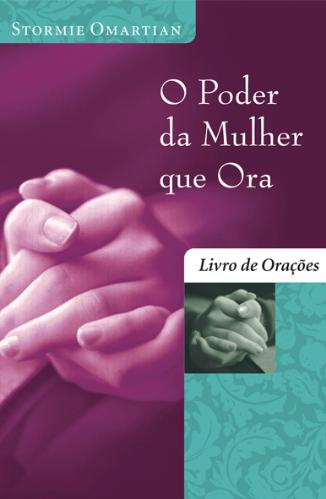 Livros Cristãos Para Mulheres Solteiras-702