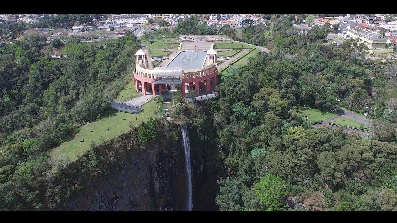 Locais De Encontros Às Cegas Curitiba-3242