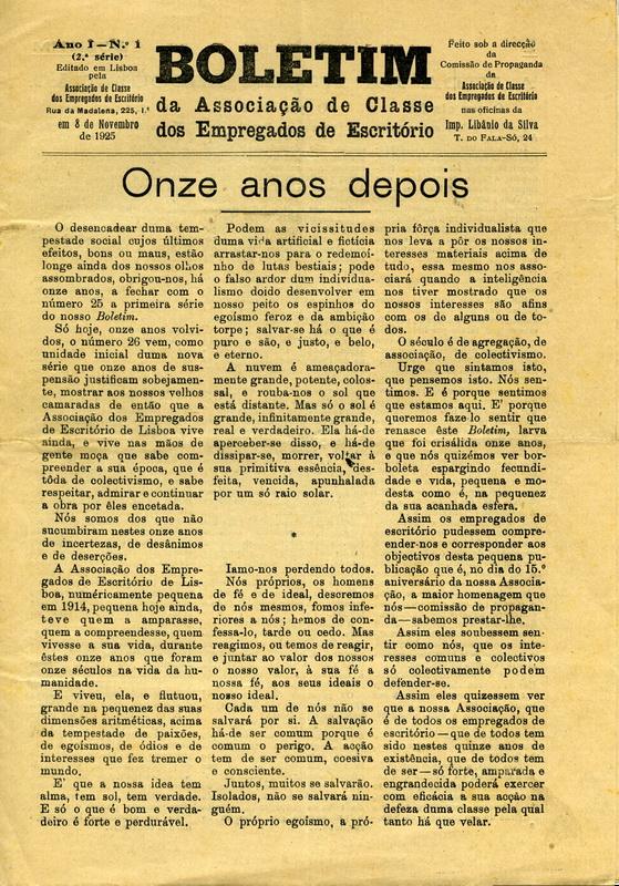 Boletim Do Conselho Mulheres Badajoz-1096