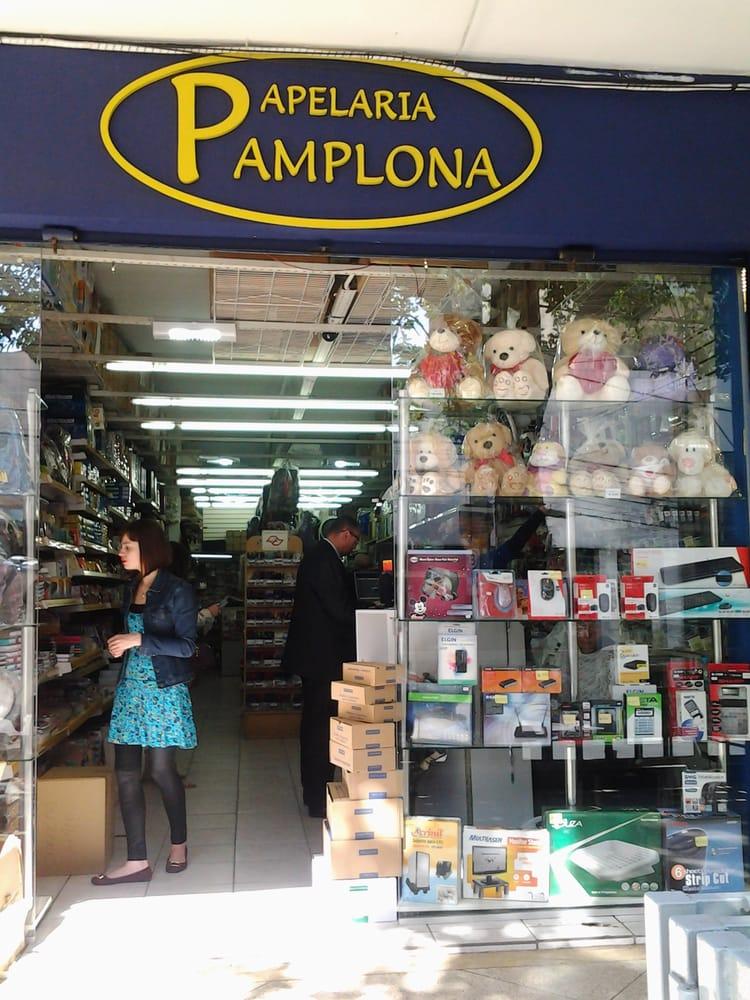 Página Para Procurar Pares Grátis Em Pamplona-8568