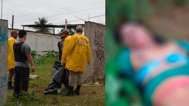 Mulheres Procurando Em Austin Duque De Caxias-3686