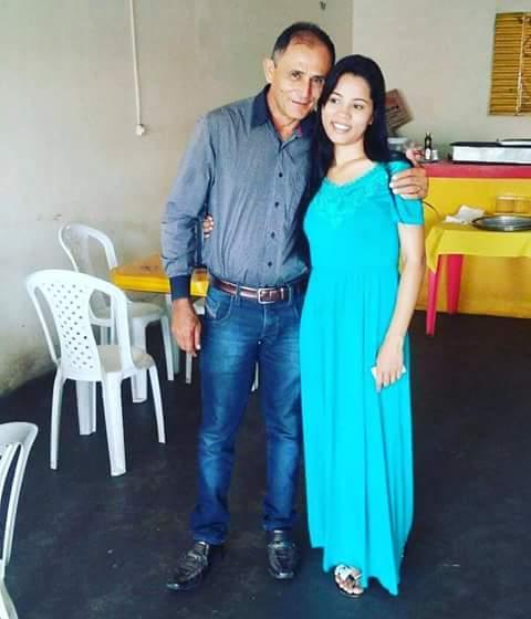 Procurando Formal Que Marido Já Tive Recife-9428