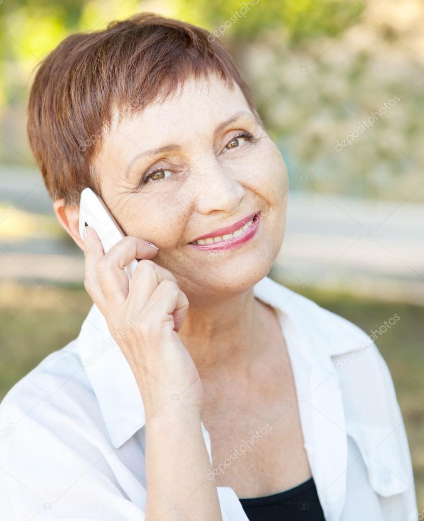 Contatos Mulheres De 50 Anos Columbia-4646