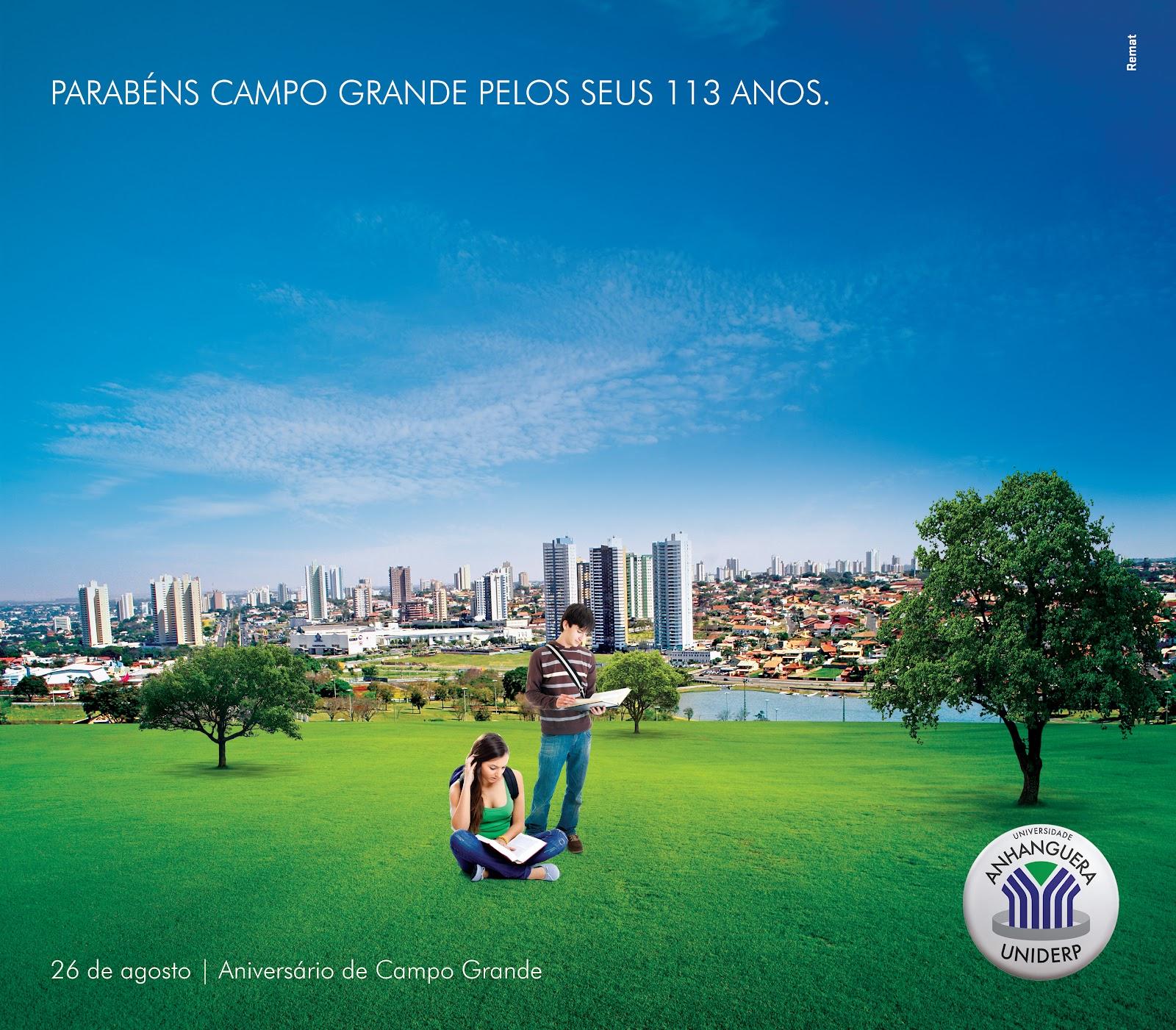 Os Anúncios X Adultos Campo Grande-4591