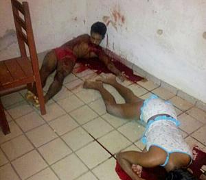 Fotos De Mulheres Procurando Homem Em Maceió-7444