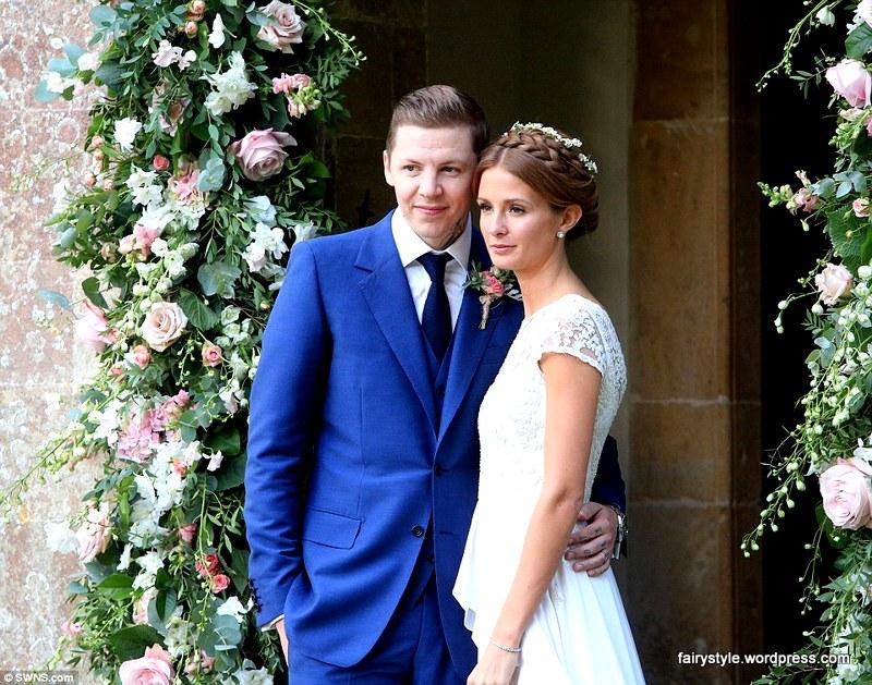 Procuro Moça Inglesa Para Casamento-7353