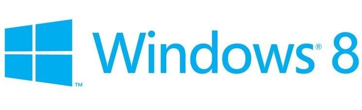 X Plano Compatível Com O Windows 8-6800