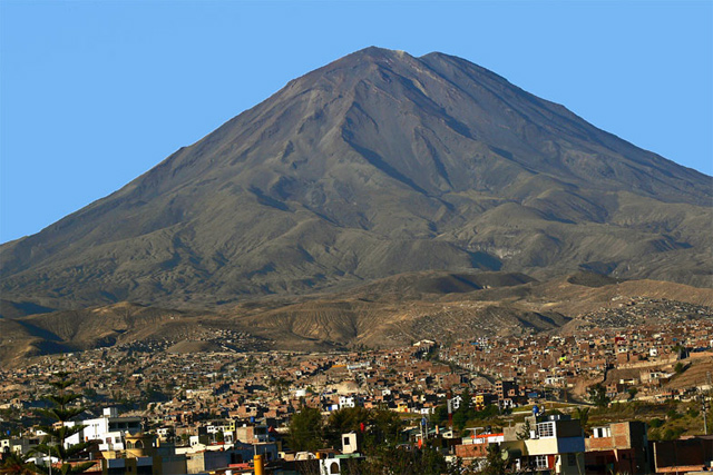 Procuro Amante Das S Peru-2245