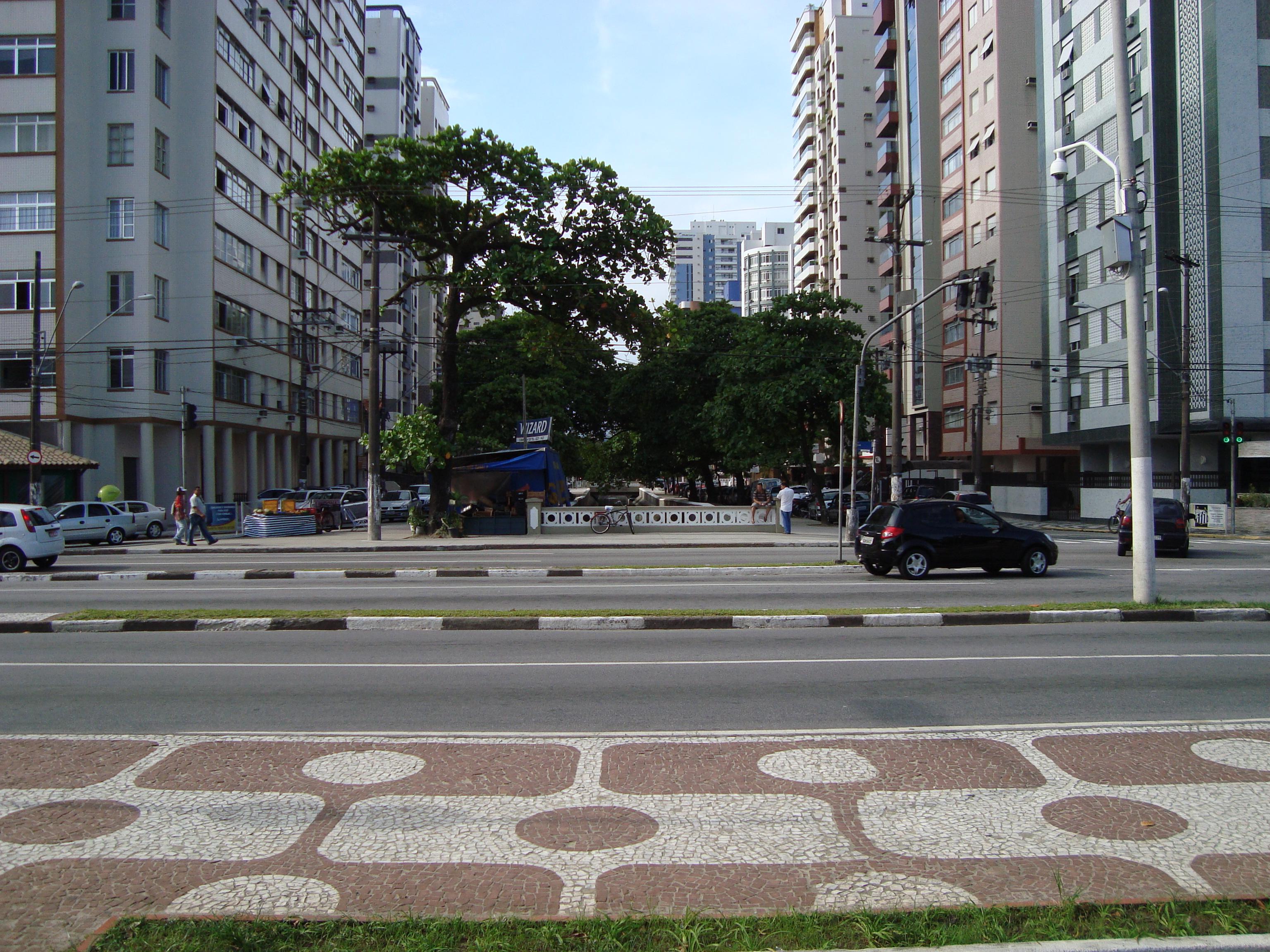 Uncios As S Conta Campo Grande-5002