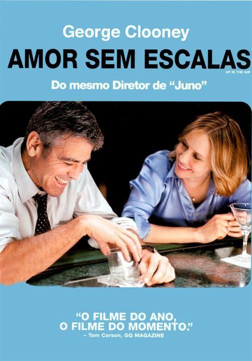 Tir Online Amor Sem Escalas Brasília-8577