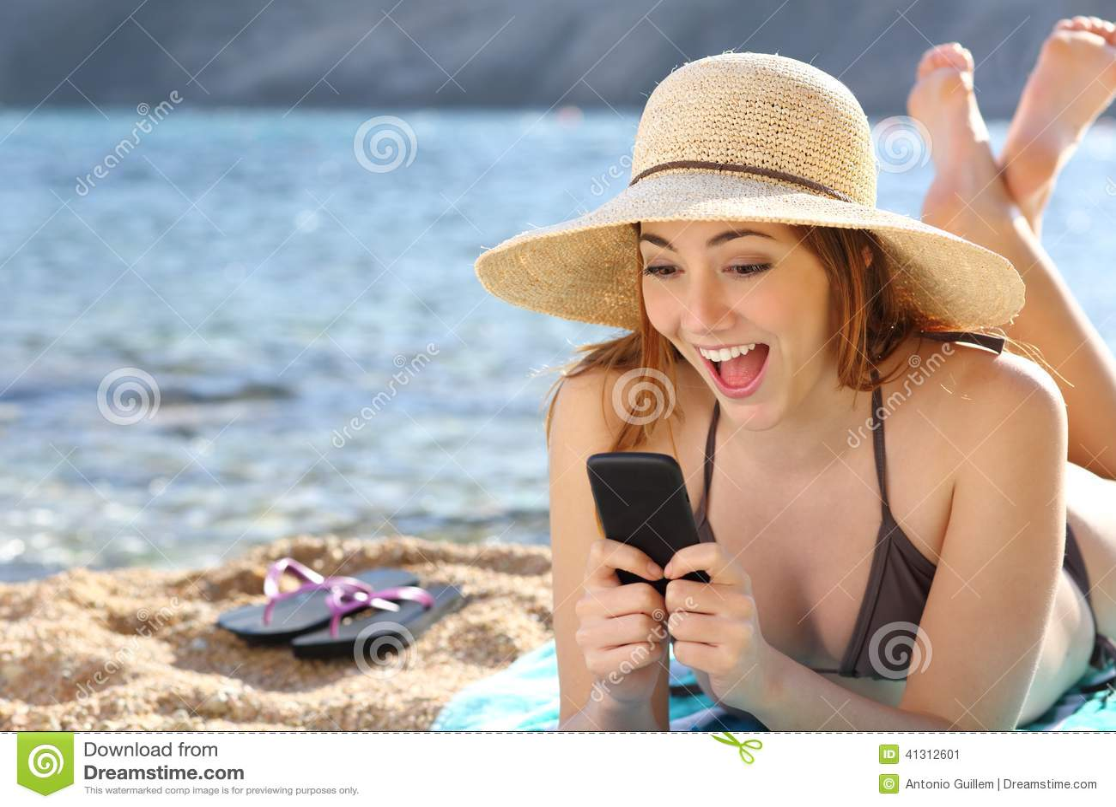 Telefones De Mulheres Solteiras Em Scottsdale-2653