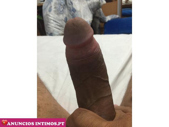 Contatos Sexo A Sacavém-6846