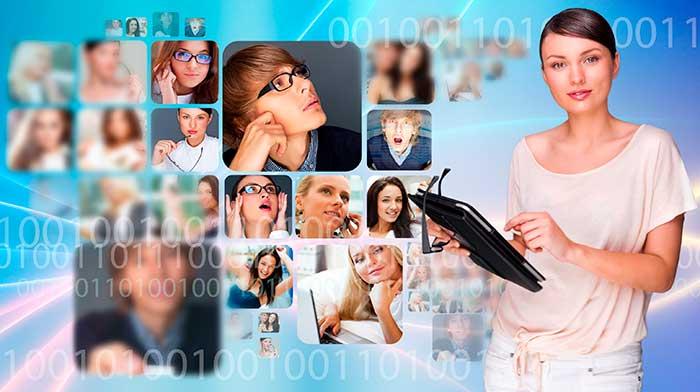 Procurar Mulheres Na Internet Grátis Maia-6296