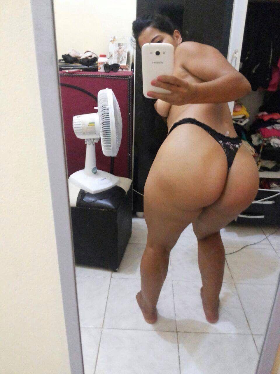 O Whatsapp De Mulheres Do Sul Zaragoza-9133