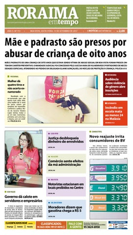 Mulher Procura Homem Michoacan Curitiba-6245